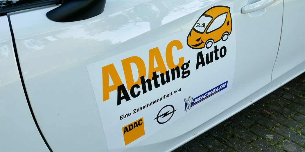 Achtung Auto 02