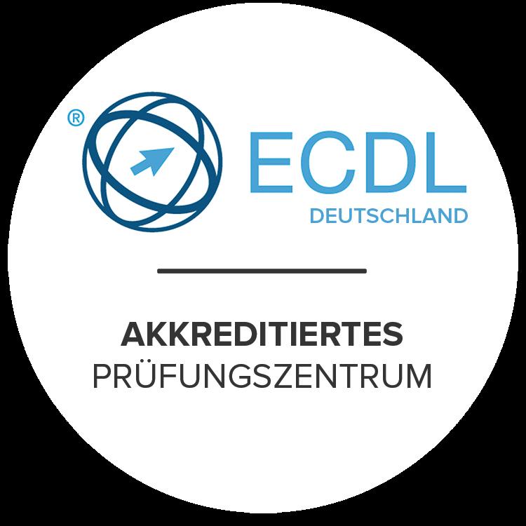 ECDL-Logo