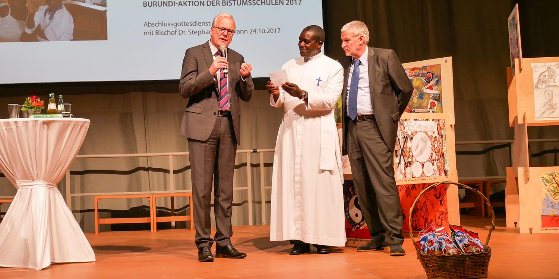 Burundi 07