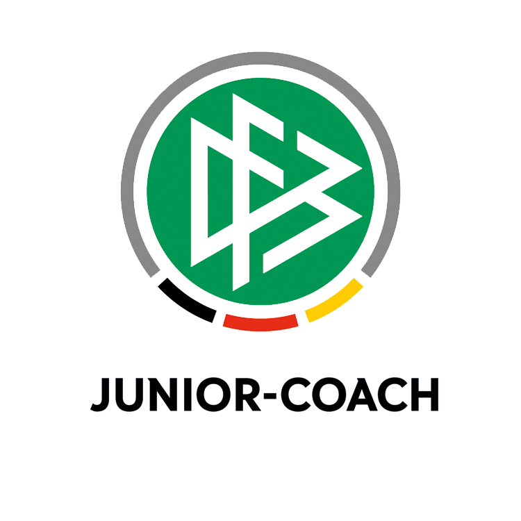 Junior-Coach-Logo