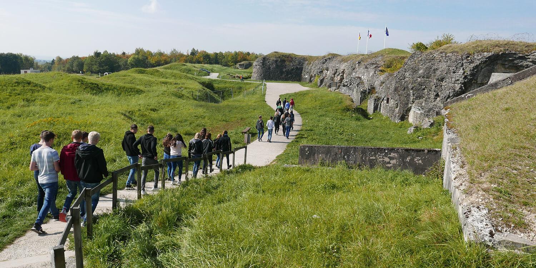 Verdun 01