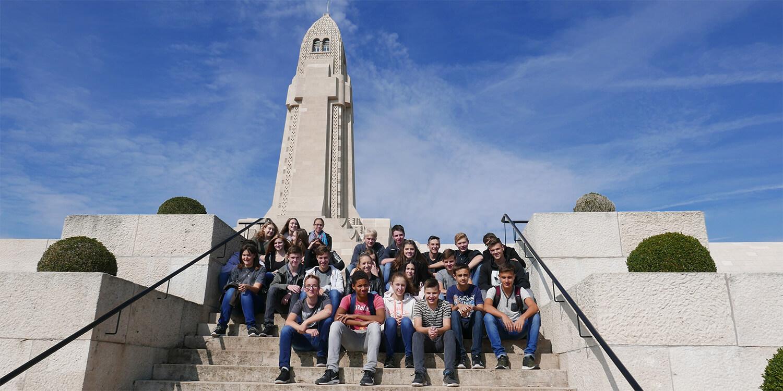 Verdun 03