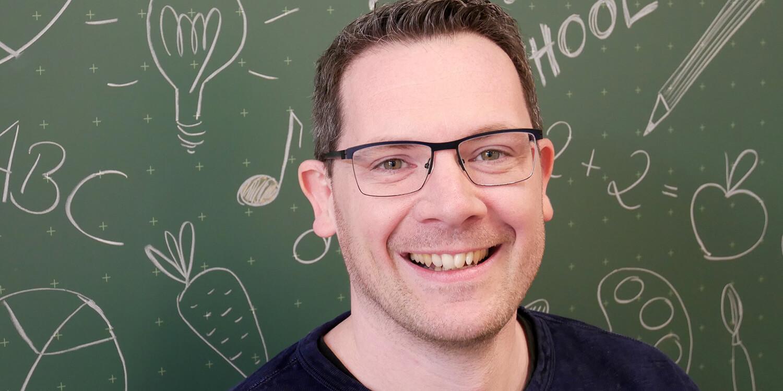 Martin Flesch