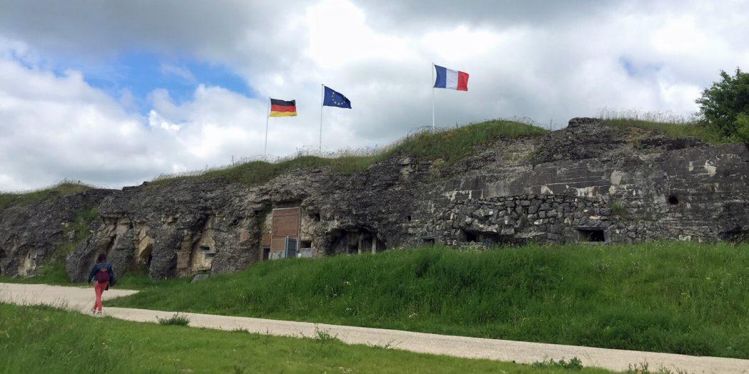 Verdun4