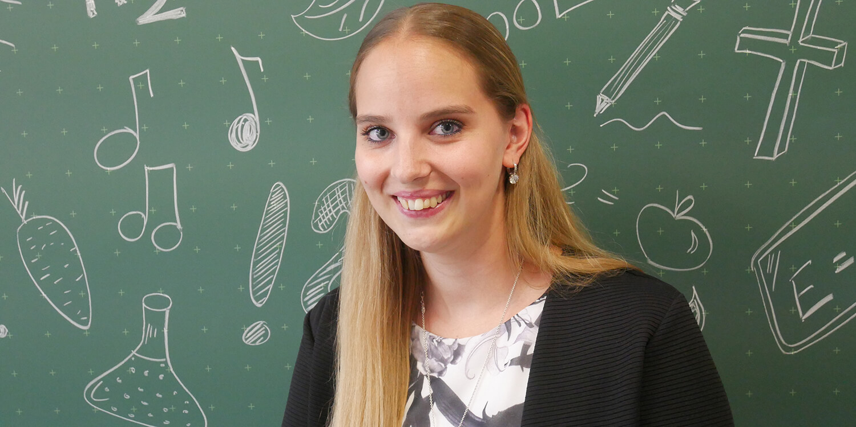 Katrin Lorig