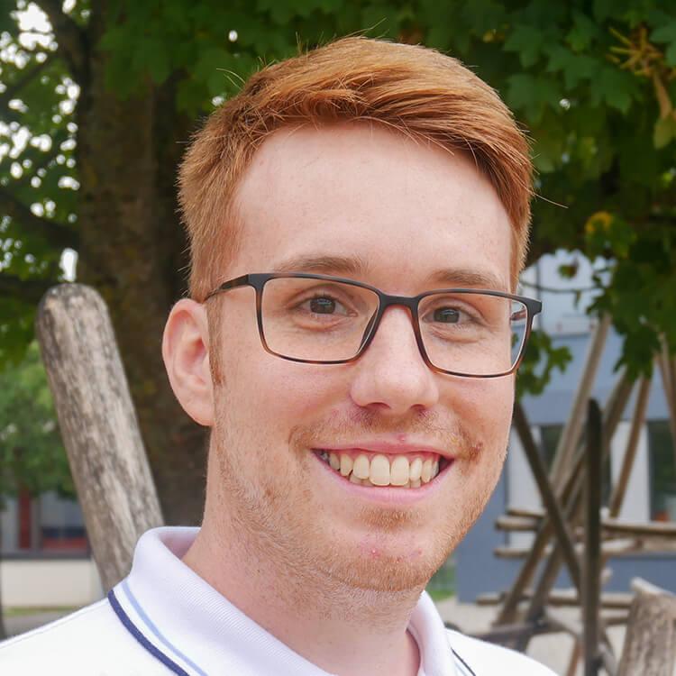 Philipp Schommer
