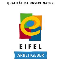jobs-in-der-eifel