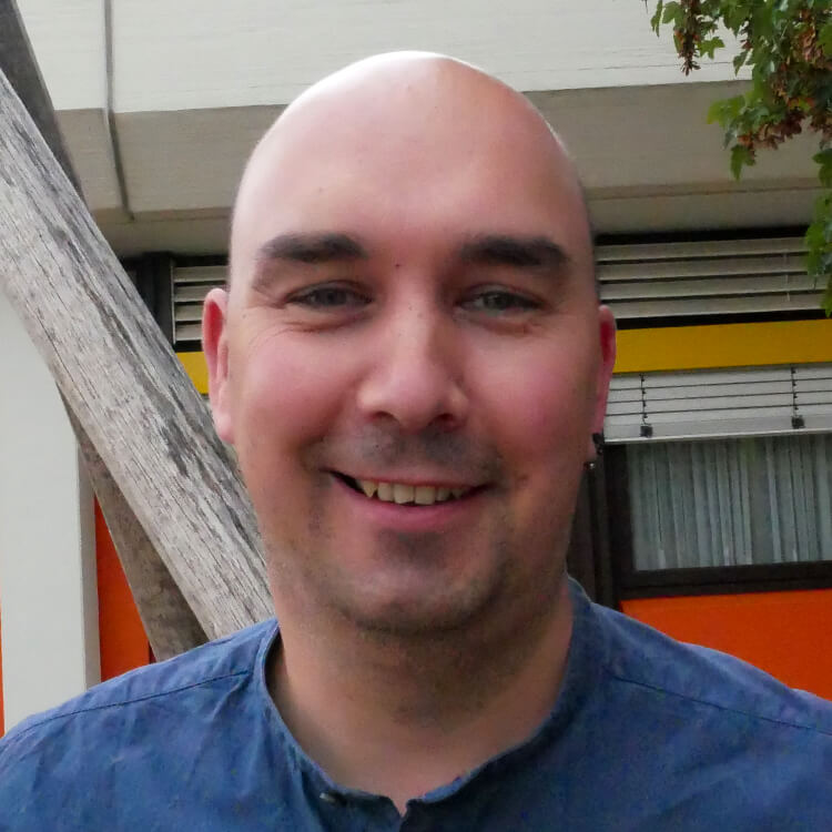 Roland Kinnen