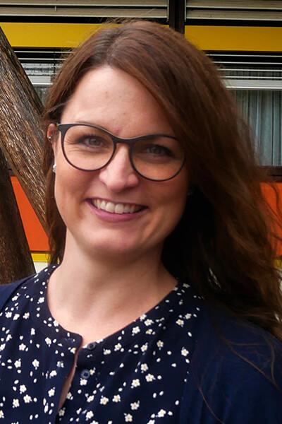 Karin Nober