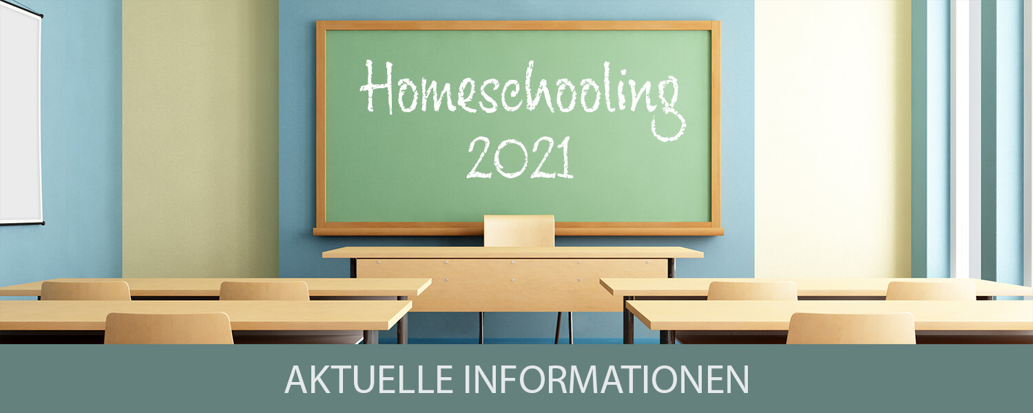 Homeschoolinginfos
